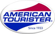 logo-american-tourister.jpg