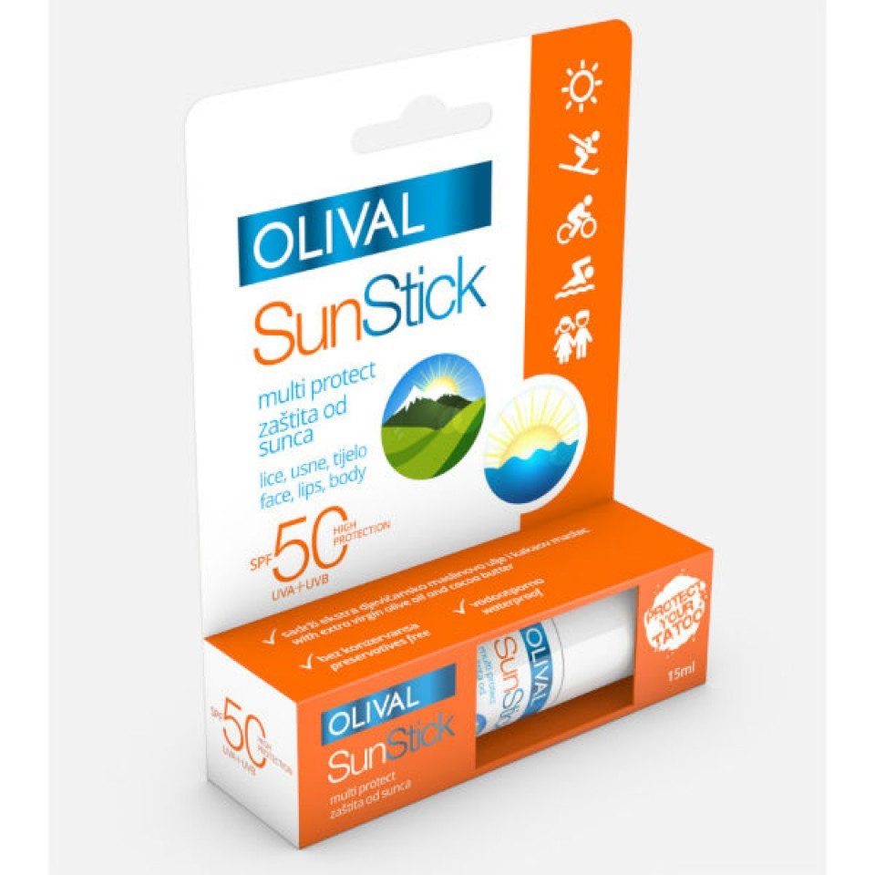 olival_sunscreenstick-600px.jpg
