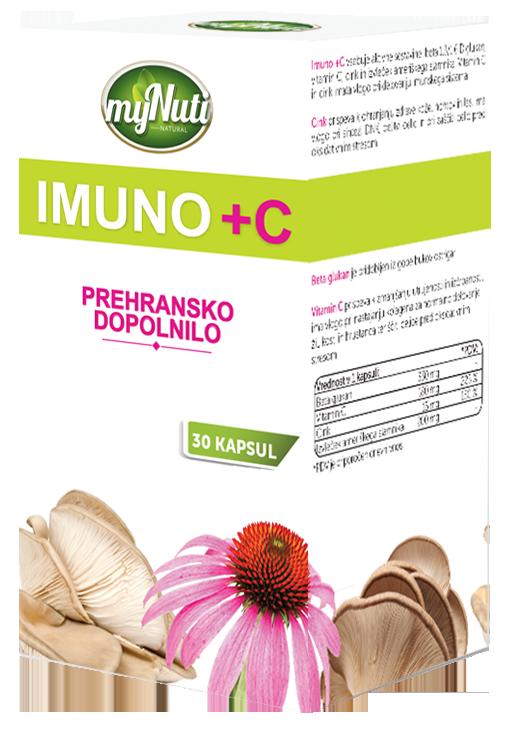predogled_imuno_C-SLO.png