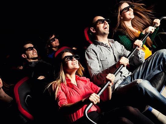 5d_cinema-1.jpg