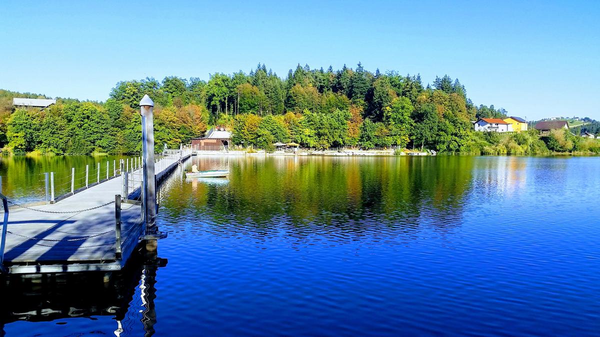 jezero-moja.jpg