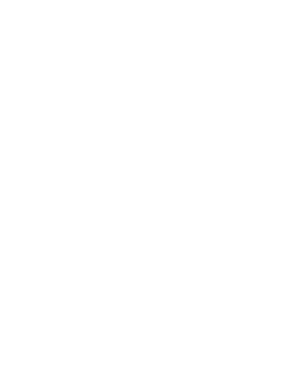 Hotel-A-logo-2.png