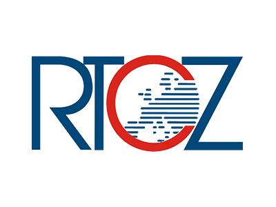 rtcz_logo.jpg