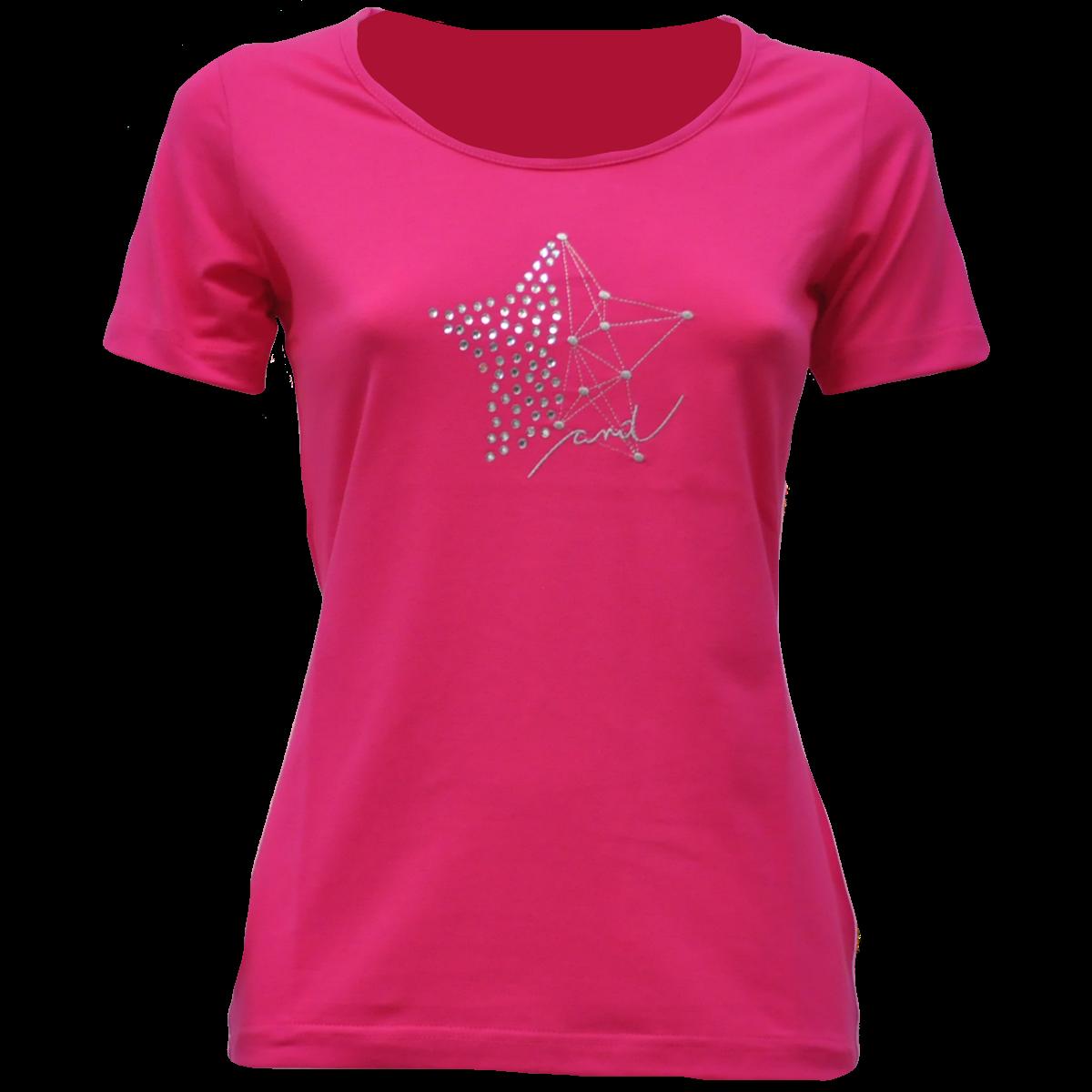 Alva_-_zenska_-_bombazna_-_majica_-_T_shirt_-_28.png