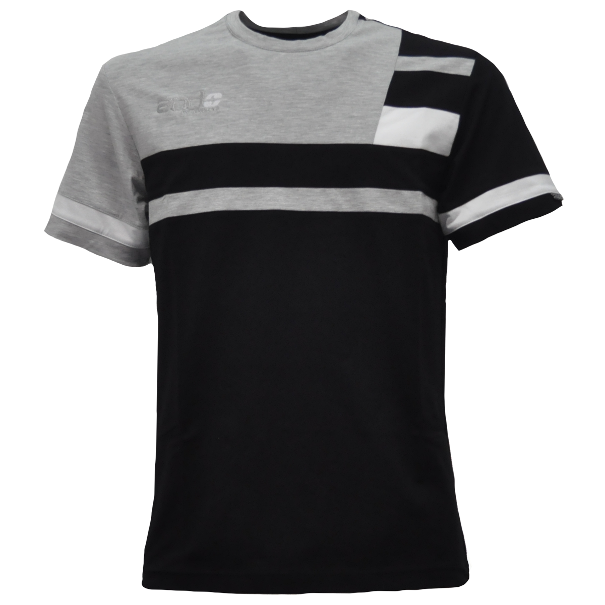 Gino_-_moska_-_bombazna_-_T_shirt_-_majica_-_13.png