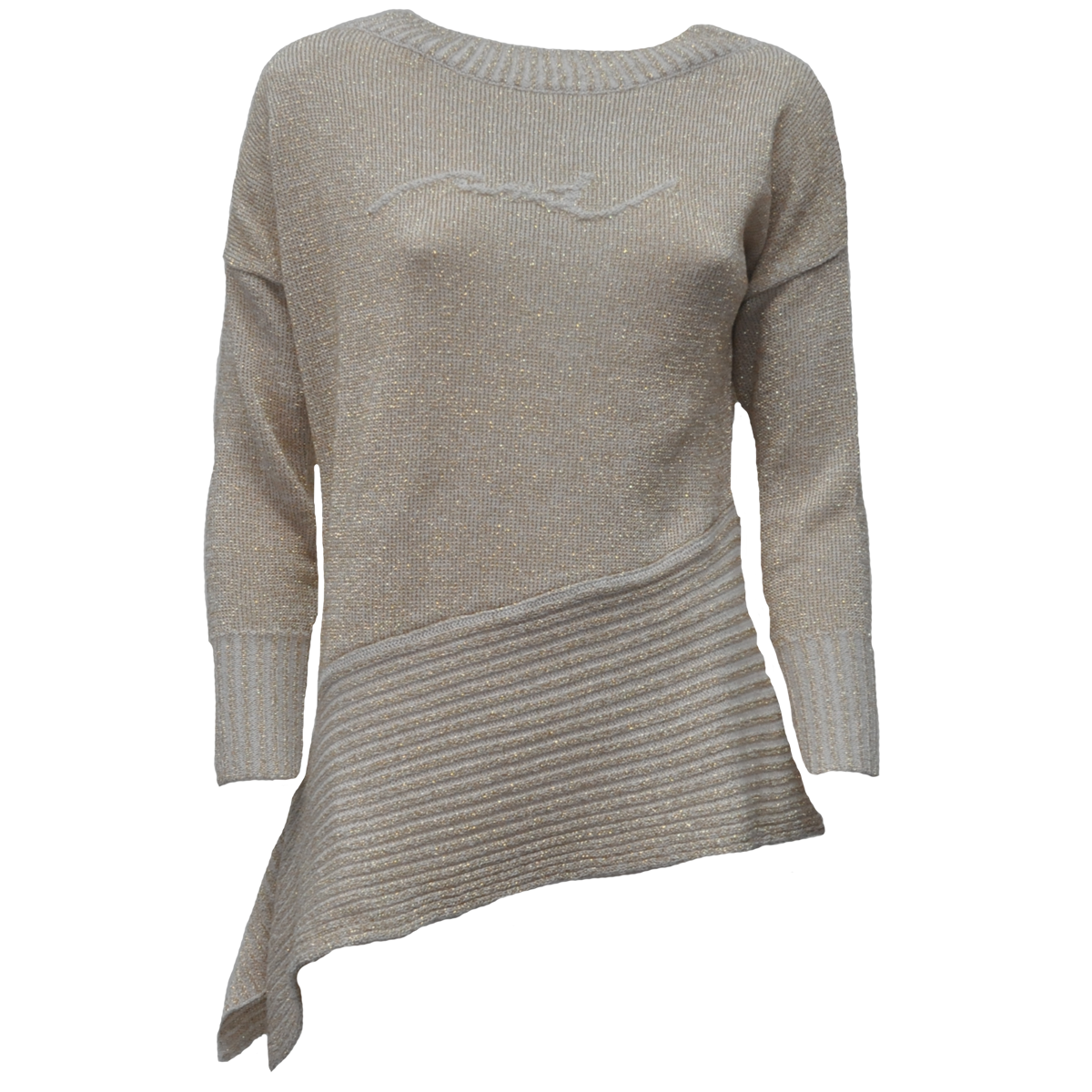 Shiny_-_zenski_-_pulover_-_9.png
