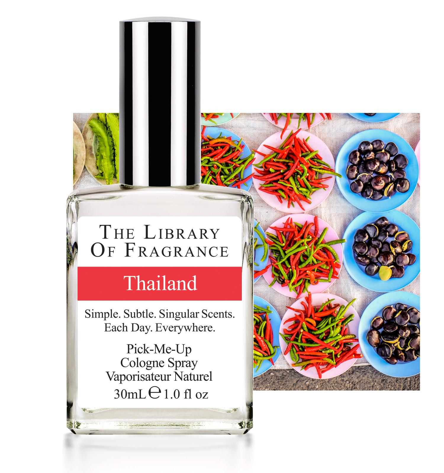THAILAND_LOF_GRAPHIC.jpg