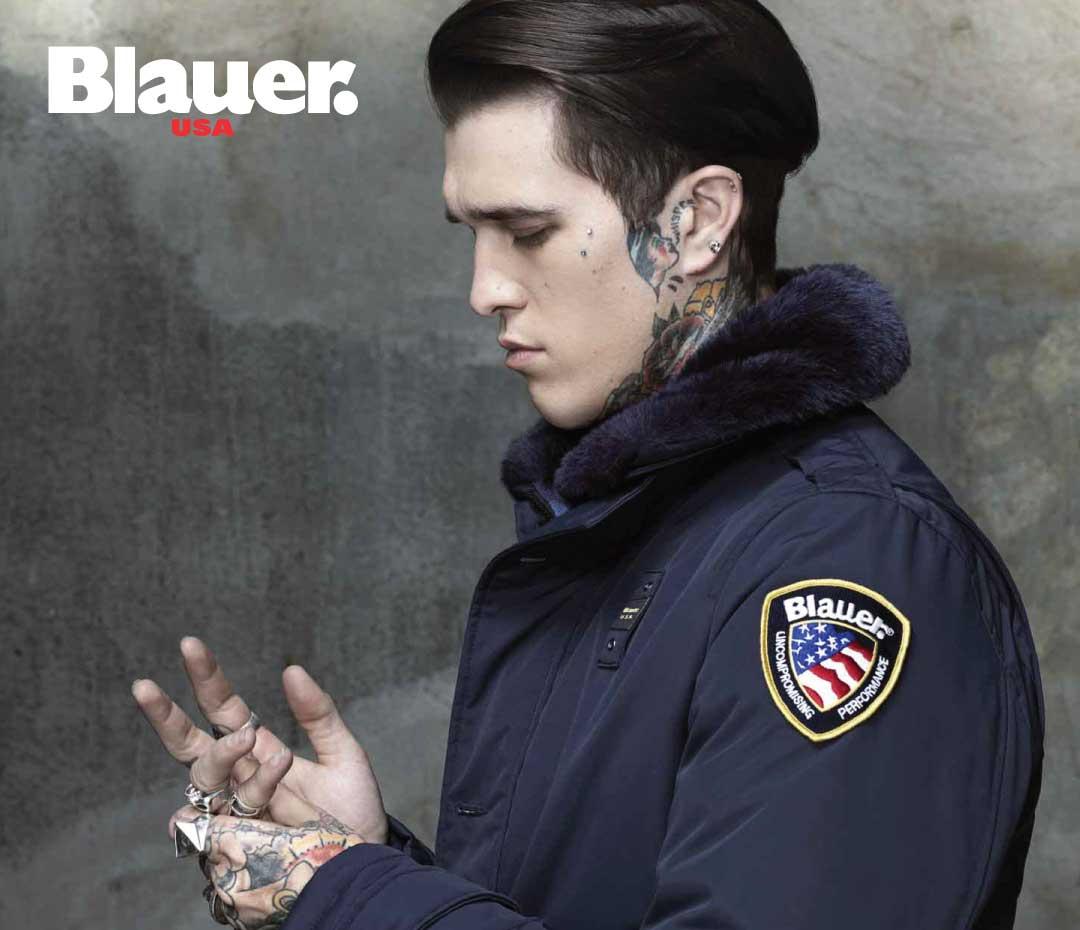 banner_Blauer.jpg