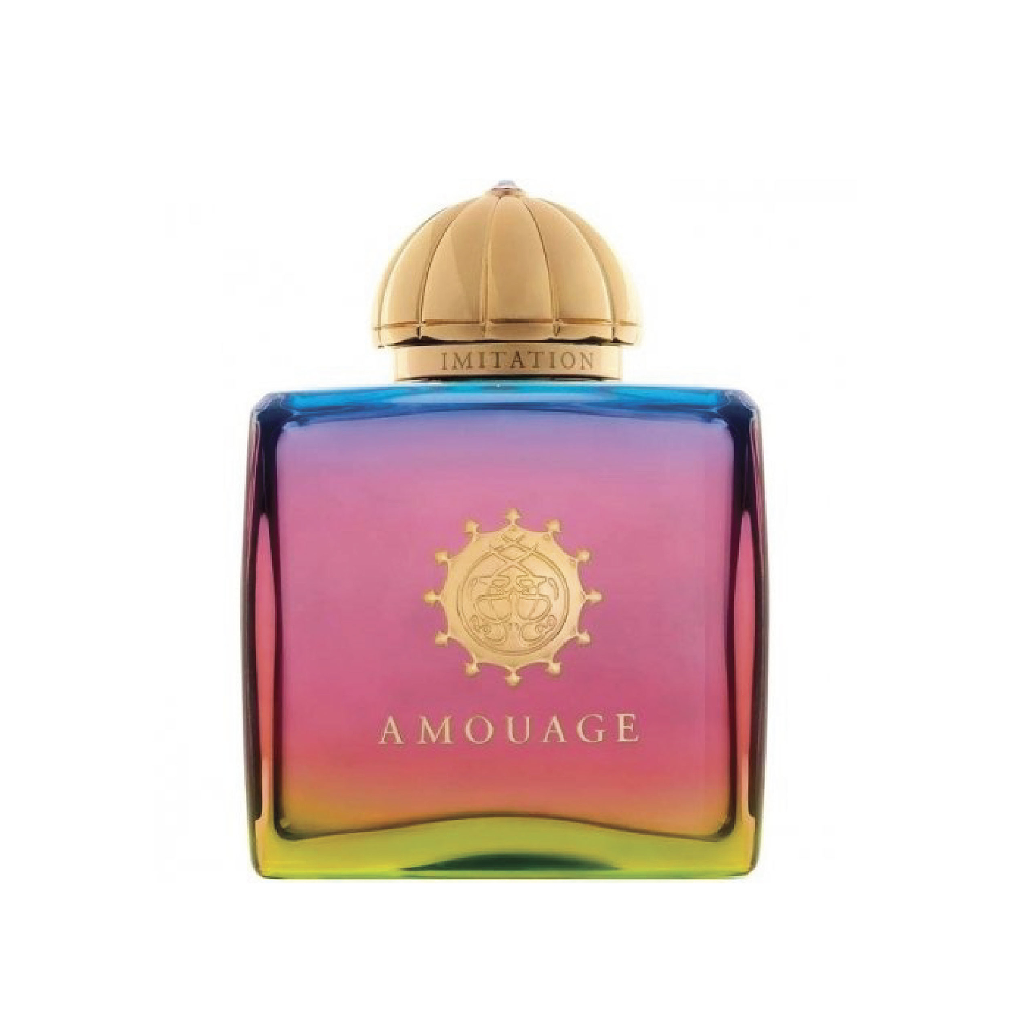 import_amouage-23.jpg