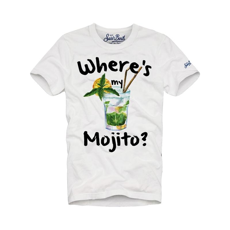 import_mens-white-cotton-t-shirt-mojito-cocktail-print-mc2-st-barth-mimoji.jpg