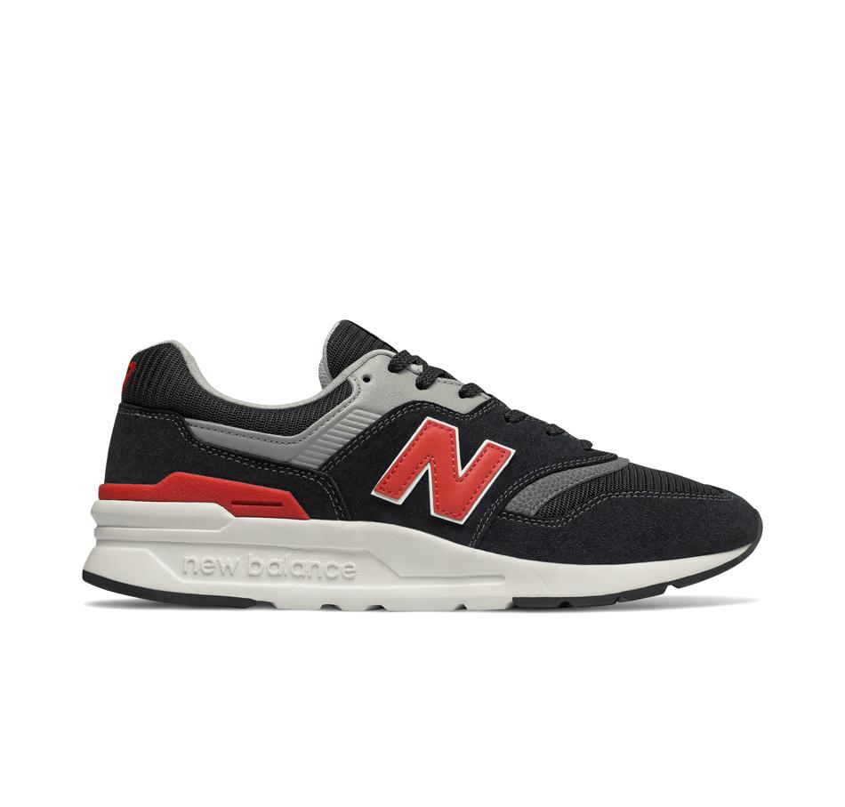 new-balance-cm997hdk-738151-60-8-black-red-01.jpg