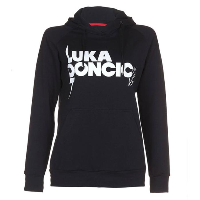 import_hoodie-luka-doncic-men-front_1-2-1.jpg