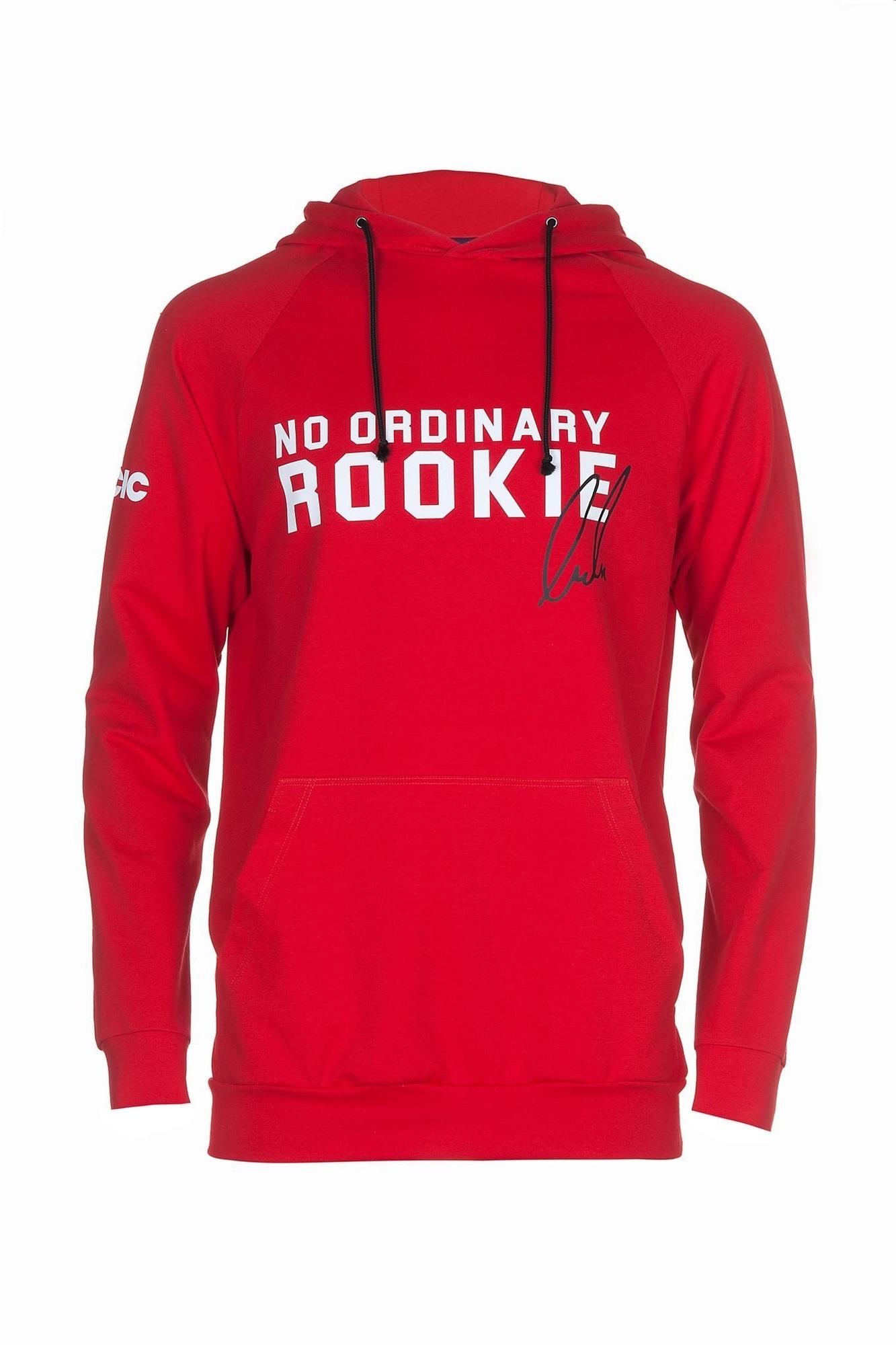 import_hoodie-rookie-men-front-3-2.jpg
