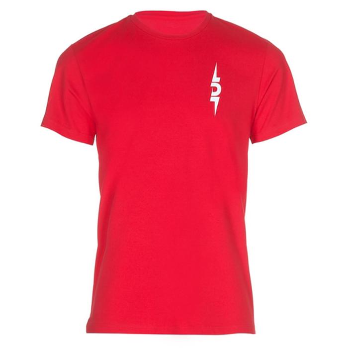 import_shirt-ld7-men-front-1.jpg