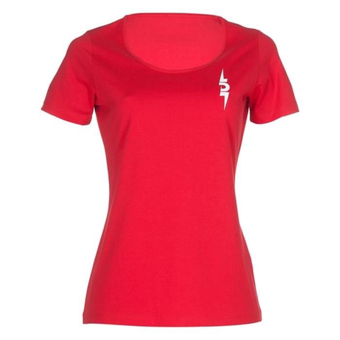import_shirt-ld7woman-front-1.jpg