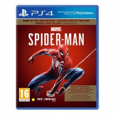 002_spiderman-goty.jpg