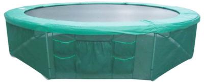 005_sit_pod_trampolinu_net1_04.jpg