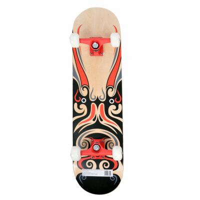 005_skateboard_tottemy_02.jpg