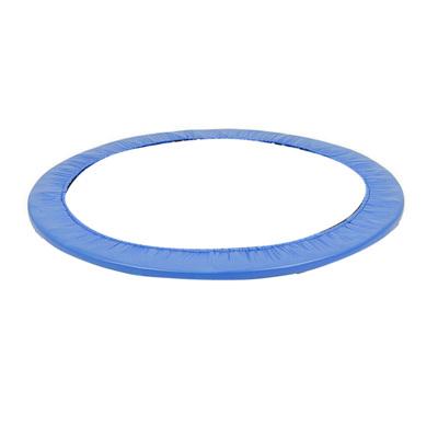 005_trampolina-insportline-96-cm-03__1__kopie.jpg