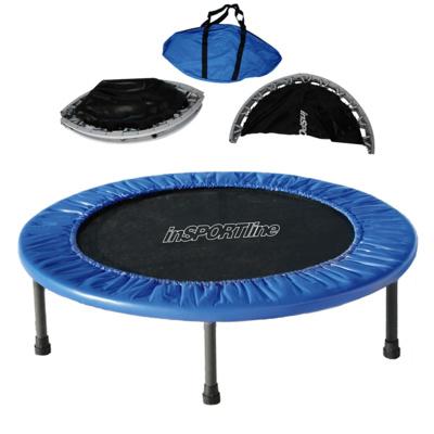 005_trampolina-set.jpg