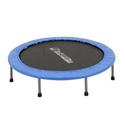 005_trampolina_100_120_140_cm.jpg