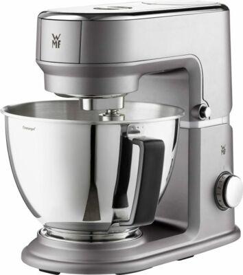 008_kitchen-machine-one-for-all-wmf-kitchenminis_3.jpg