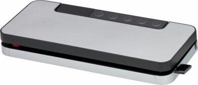 008_wmf-lono-vacuum-sealer.jpg