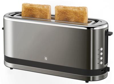 008_wmf-toaster-kitchenminis-long-grafit.png