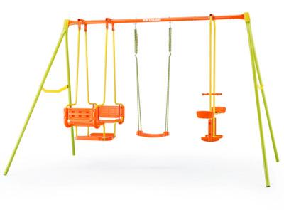 011_swing4.jpg