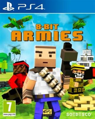 017_8-bit-armies-ps4-box-39210.jpg