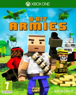 017_8-bit-armies-xone-box-39211.jpg