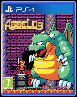 017_aggelos-ps4-box-41696.png