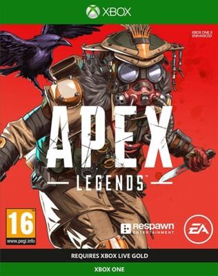 017_apex-legends-bloodhound-edition-xone-box-41827.jpg