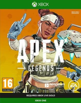 017_apex-legends-lifeline-edition-xone-box-41829.jpg