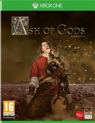 017_ash-of-gods-redemption-xone-box-41866.jpg