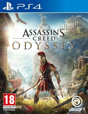 017_assassins-creed-odyssey-ps4-box-41100.jpg