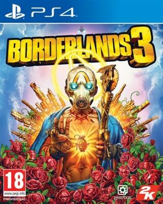 017_borderlands-3-ps4-box-41756.jpg