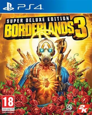 017_borderlands-3-super-deluxe-edition-ps4-box-41758.jpg