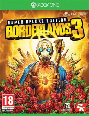 017_borderlands-3-super-deluxe-edition-xone-box-41759.jpg