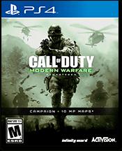 017_call-of-duty-modern-warfare-remastered-playstation-4-box-6334.png