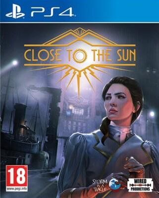 017_close-to-the-sun-ps4-box-41784.jpg