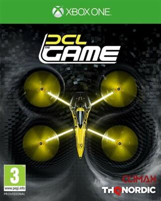 017_dcl-the-game-xone-box-43155.jpg