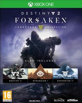 017_destiny-2-forsaken-legendary-collection-xone-box-39218.jpg