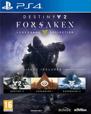 017_destiny-2-forsaken-ps4-box-39217.jpg