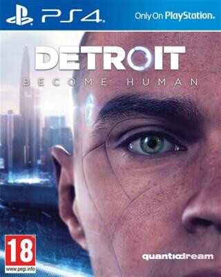 017_detroit-become-human-ps4-box-39220.jpg