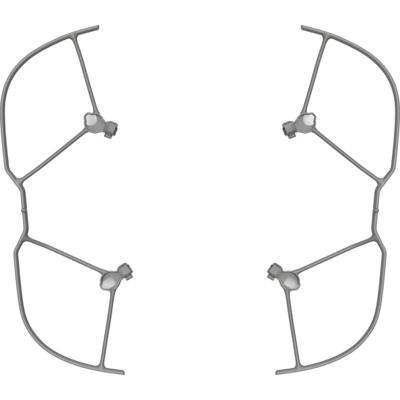 017_dji-mavic-2-part-14-propeller-guard-box-45299.jpg