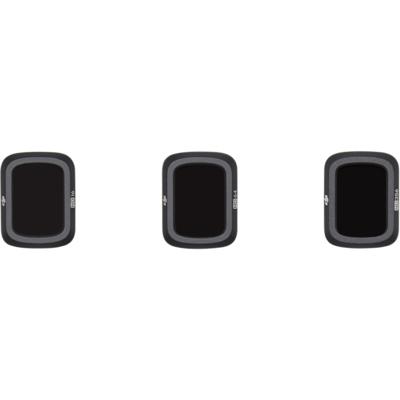 017_dji-mavic-air-2-nd-filters-set-nd1664256-box-45291.jpg