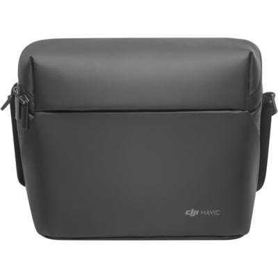 017_dji-mavic-air-2-shoulder-bag-box-45296.jpg