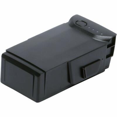 017_dji-mavic-air-inteligentna-baterija-box-44908.jpg