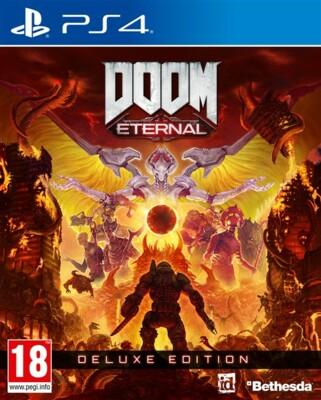 017_doom-eternal-deluxe-edition-ps4-box-43925.jpg